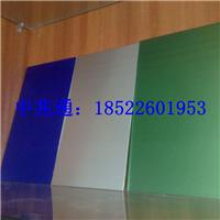 供应天津建筑外墙装饰铝板