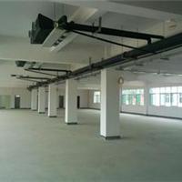 供应天津办公室装修设计