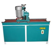 供应直刀磨刀机1米 1米3磨刀机
