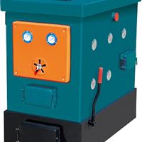 供应家用节能锅炉,卧式环保型煤炉