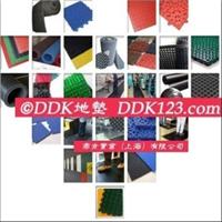 供应地板胶�DDK提供时尚地板胶室内效果图