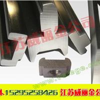 供应不锈钢异型钢
