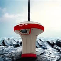 供应天宝主板三星内置电台K98T高精度RTK