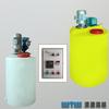 北京供应自动加酸加碱设备