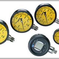 SKF压力表1077587,1077589,TMJG100D