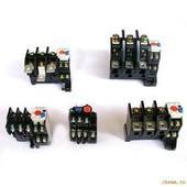 供应三菱低压电器