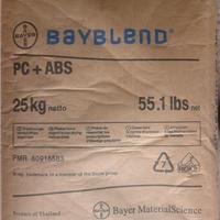 供应德国拜耳阻燃级PC/ABS FR110