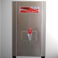 供应上海台式不锈钢电热开水器价格