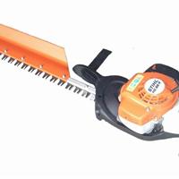 斯蒂尔绿篱机,HS87R单刃绿篱修剪机