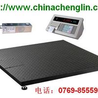 电子地磅秤、电子平台秤、电子地上衡、电子汽车衡