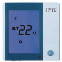 供应华阳天地HY801中央空调温控器 生产厂家
