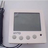 供应HY329DHT太阳能温控器  热水循环