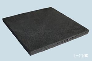 L1100聚乙烯闭孔泡沫塑料板