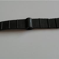 652型橡胶止水带