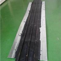 供应中埋式橡胶钢边止水带