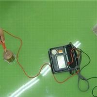 供应合肥溶剂型环氧树脂防静电地坪施工工程