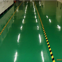 供应合肥制药厂玻璃钢防腐地坪施工
