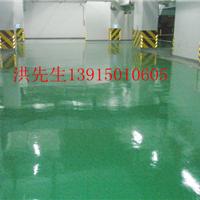 供应巢湖经济型环氧树脂薄涂地坪施工