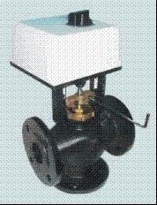 供应电动比例调节阀