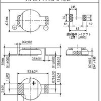 ��ӦXH311HG-IV07E/PAS311HR-VG1
