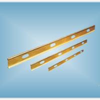 供应黑龙江镁铝平尺,镁铝直角尺厂家