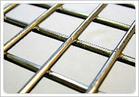 供应电焊网 碰焊网 排焊网 电阻焊网 机械焊网