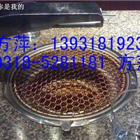 供应韩式紫铜烧烤网|不锈钢紫铜丝烧烤网