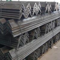 供应上海角钢|常熟角钢|太仓角钢