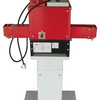 热熔胶喷胶机供应商-无锡喷胶机、双头喷胶机