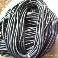 供应水泥管密封圈|混凝土管胶圈