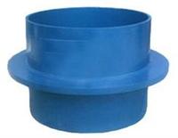 供应02S404钢性防水套管