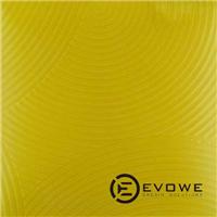 供应生态树脂板,肌理板,浮雕板