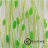 供应3form树脂夹植物,树脂夹树叶