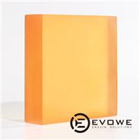 供应透光移门板,透光夹层板,透光彩色板