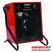 供应DAOVOO便携式电暖风机、电热风机