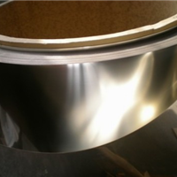 供应医用�TC4钛板纯钛合金?高硬度?