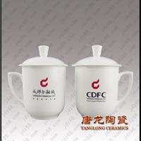 景德镇瓷厂供应青花瓷茶杯,景德镇茶杯