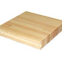 供应西安生产体育木地板价格