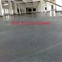 承接安吉工业厂房地坪起砂施工工程