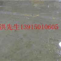 供应温州水泥地面起砂起灰施工工程