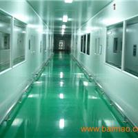 供应温州医院环氧防静电地坪