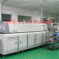 供应杭州环氧防静电地坪施工工程