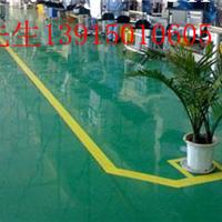 供应平湖环氧树脂防滑地坪施工