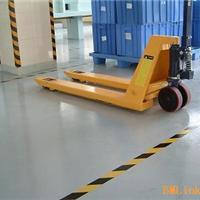供应安吉纺织厂环氧防静电自流地坪施工