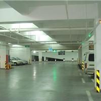 承接湖州大型地下停车场耐磨地坪施工