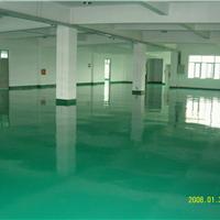 供应湖州车间环氧树脂防滑地坪施工