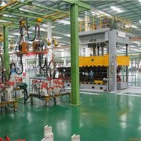 供应平湖工业车间环氧防静电地坪施工