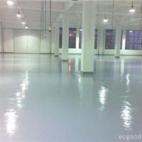 供应温州水性环氧树脂地坪施工