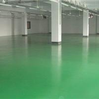 供应绍兴环氧防静电自流地坪施工