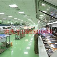 供应桐乡防静电型环氧地坪施工工程